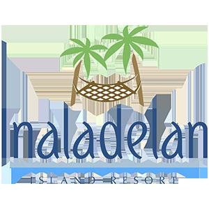Inaladelan Island
